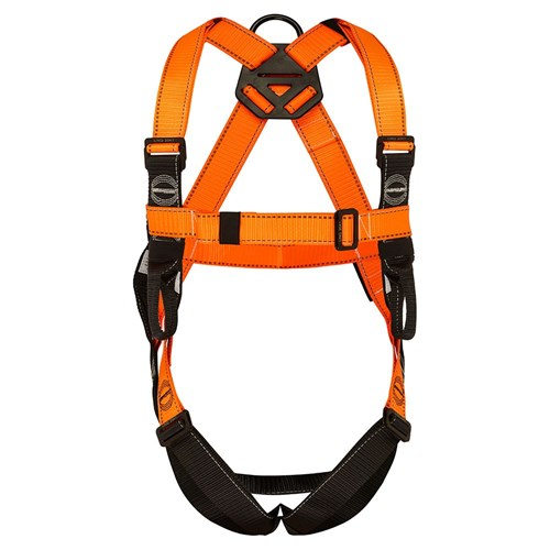 LINQ Essential Harness - Standard (M - L)