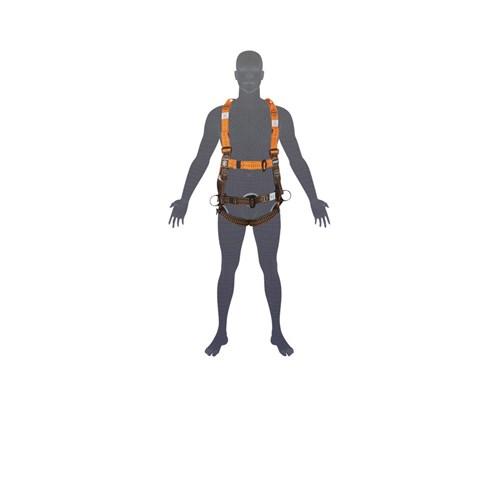 LINQ Tactician Multi-Purpose Harness - Small (S)