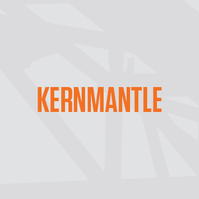 Kernmantle